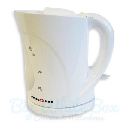 1-7l-cordless-kettle