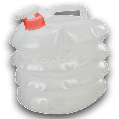 5-Litre-Water-Container