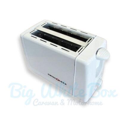 700w-toaster