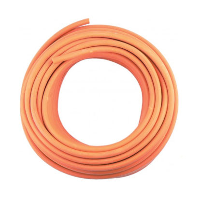 8mm Gas Hose