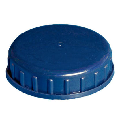 water hog cap