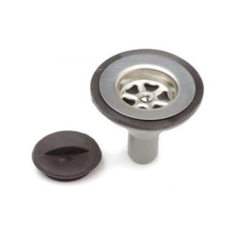 Caravan Sink Outlet 20mm