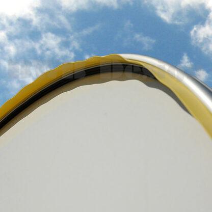 awning-rail