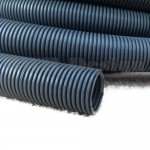 28.5mm Waste Pipe