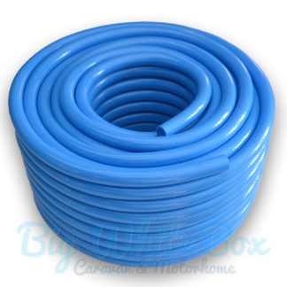 Food Grade Hose Pipe