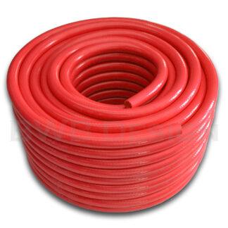 food grade hose