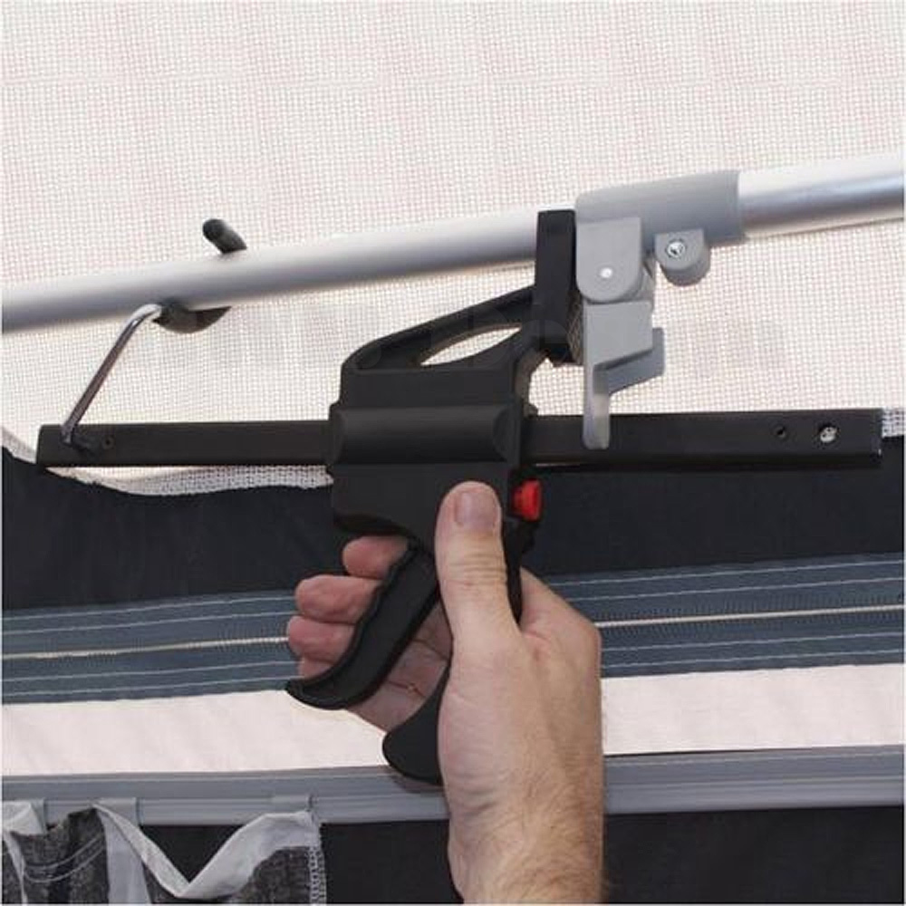 Awning Pole Tensioner | The Caravan Accessory Store