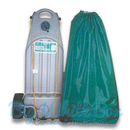 wastemaster bag