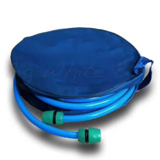 food grade hose bag