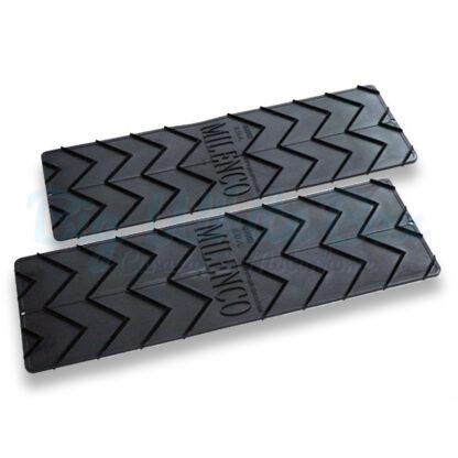 milenco grip mats