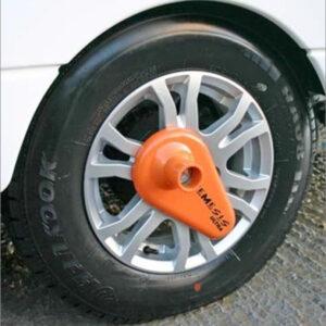 nemesis wheel lock-G