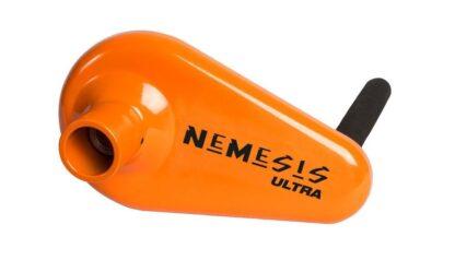 Nemesis wheel lock