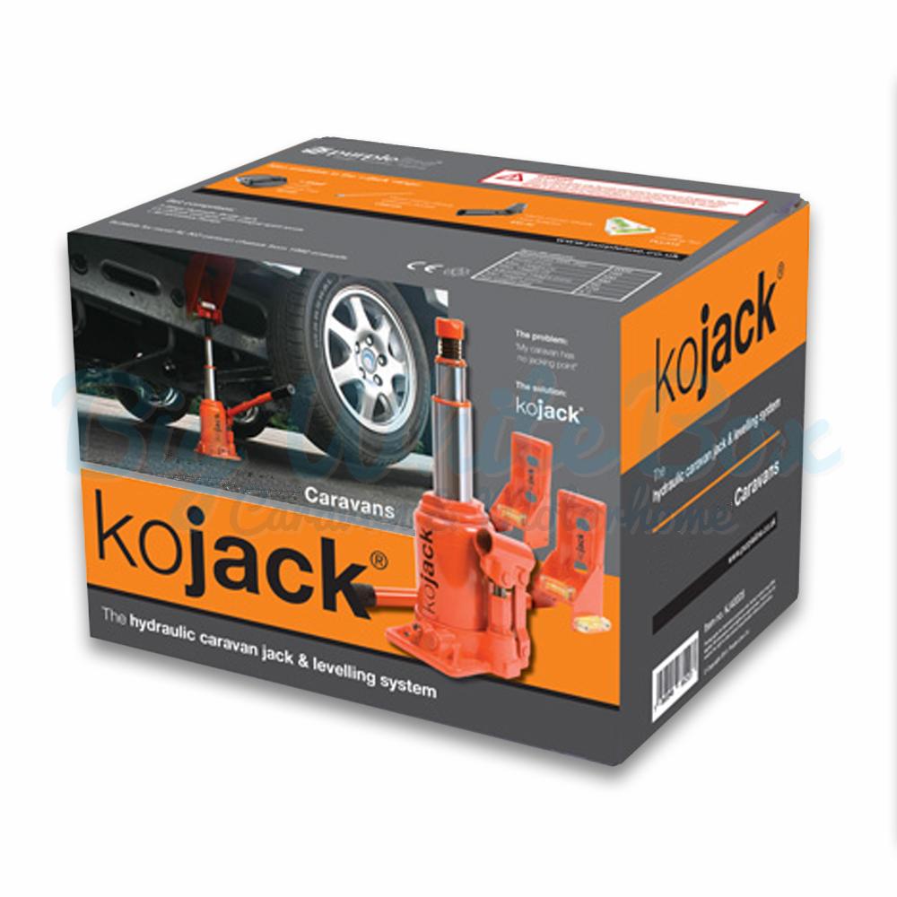 Kojack