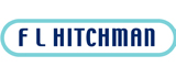 hitchman