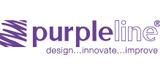 purpleline