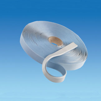 Caravan Mastic Sealing Strip