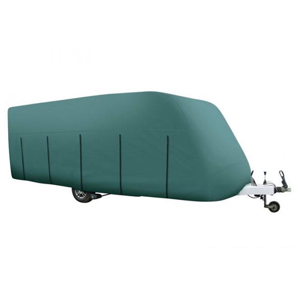 Maypole-Caravan-Cover