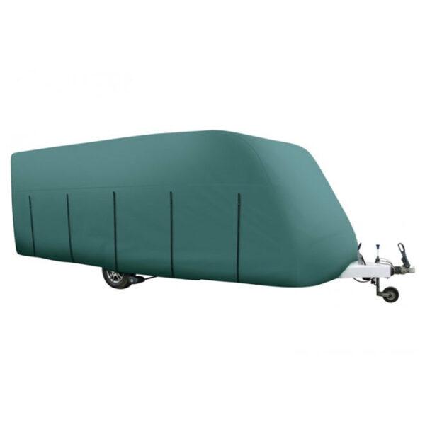 Maypole Caravan Cover