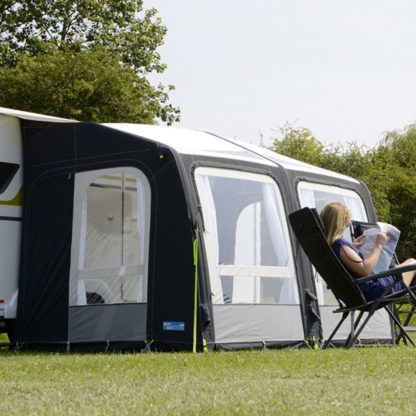 Kampa-Air-330-Dual-Pitch