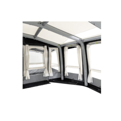 Dometic Awning Ace Air 400 S