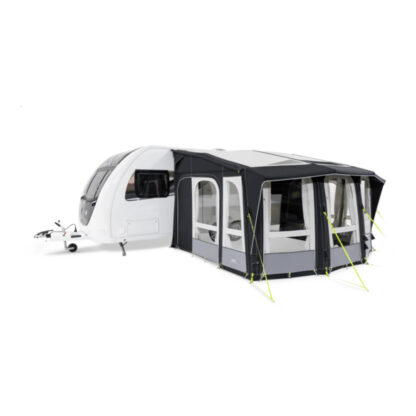 Dometic Awning Ace Air Pro 400 S