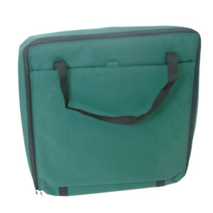 Flat Screen Tv Bag