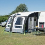 kampa ace air 300_2