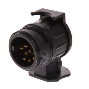 13 Pin Plug Adapter
