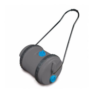 Kampa Water Stroller