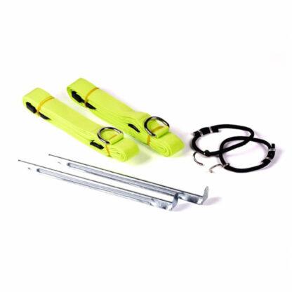 Kampa Awning Tie Doen Kit CE740356