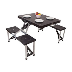 Kampa Folding Table & Chairs