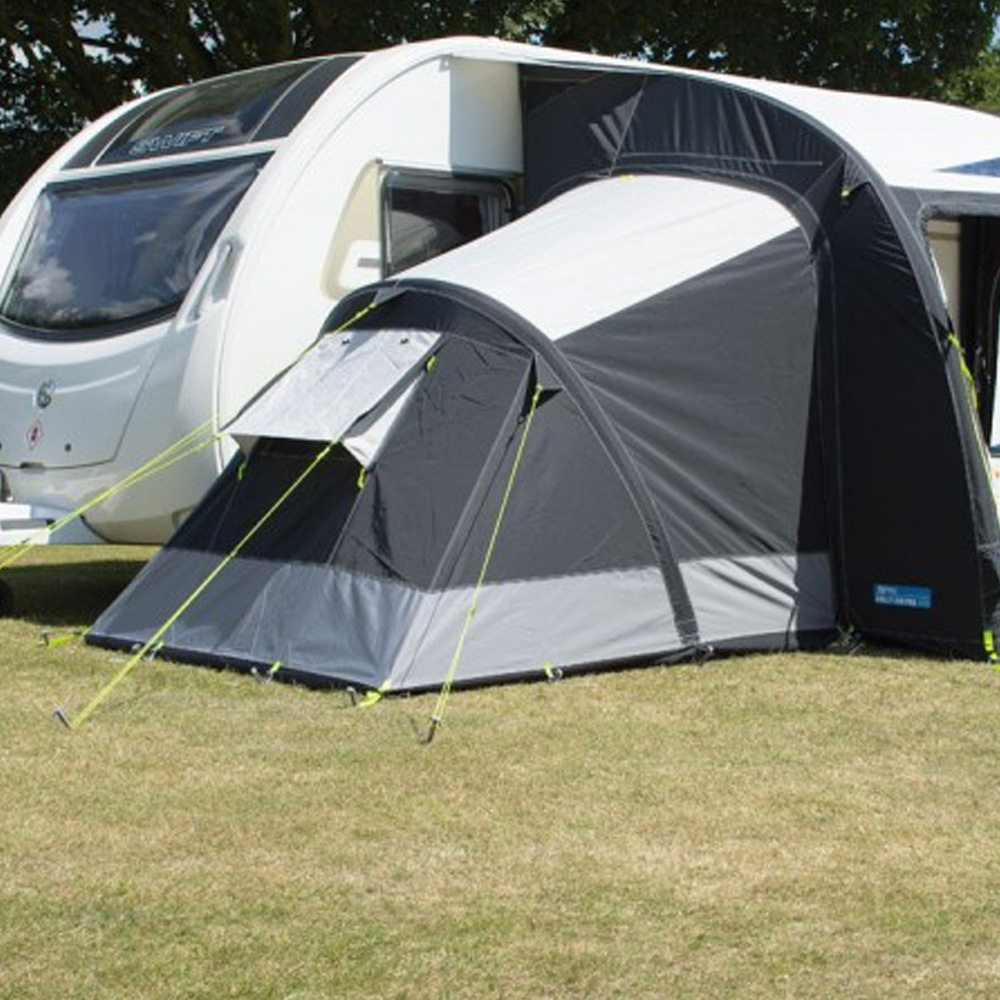 Kampa Air Annex Ace Rally Pro The Caravan Accessory