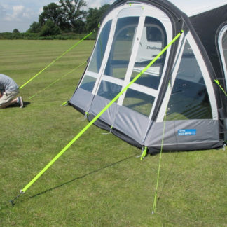 Kampa Awning Tie Down Kit