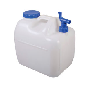 Kampa 23L Water Container