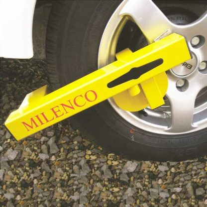 Milenco-Compact-Plus-Wheel-Clamp