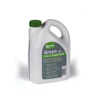 Kampa-2-In1-Green-Toilet-Fluid