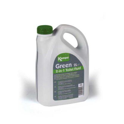 Kampa-2-In1-Green-Toilet-Fluid