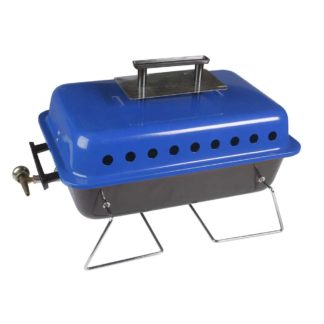 Kampa-Table-Top-BBQ