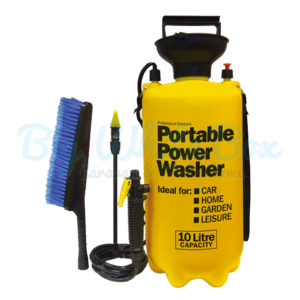 portable-power-washer