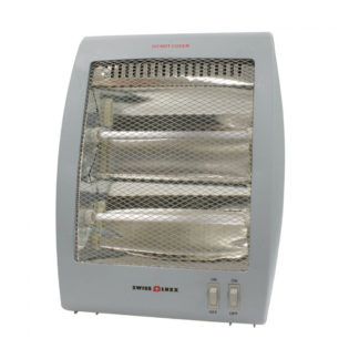 Low Wattage Heater