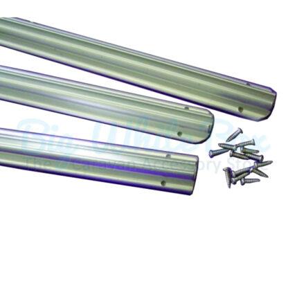3-piece-awning-rail