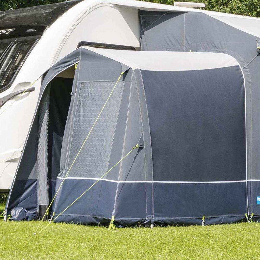 Kampa Classic Air Expert Tall Annexe Inner Tent The