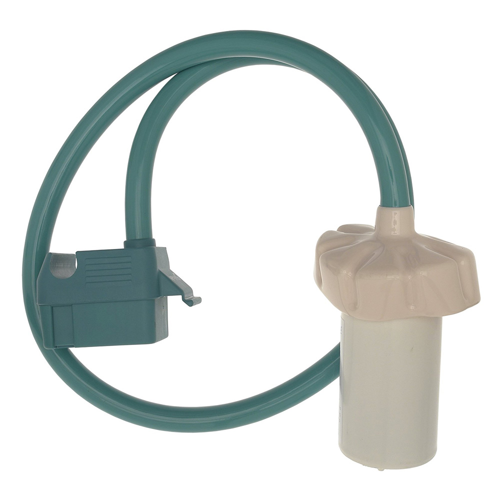 Whale UH0814 Filter Hose Assembly