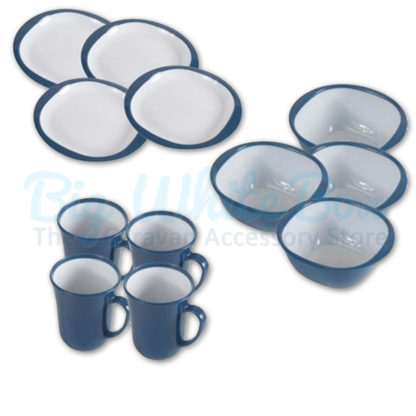 dinner-set-2-blue