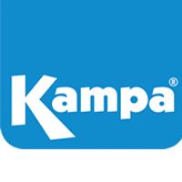 kampa-logo