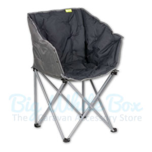 folding-chair-charcoal