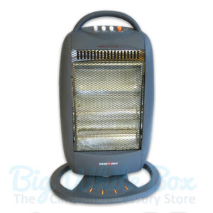 swiss-luxx-3-bar-heater