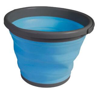 Kampa 10L Folding Bucket