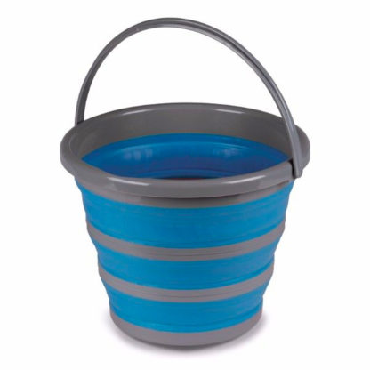 Kampa Folding Bucket