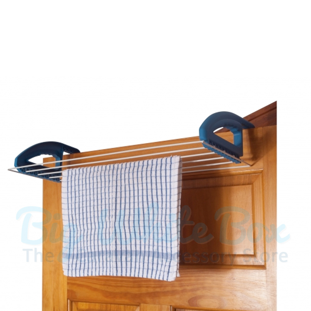 Kampa Universal Clothes Dryer The Caravan Accessory Store